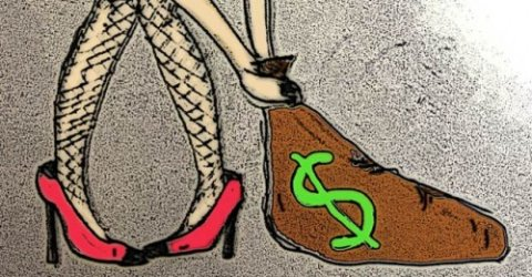 prostitution-and-dollars